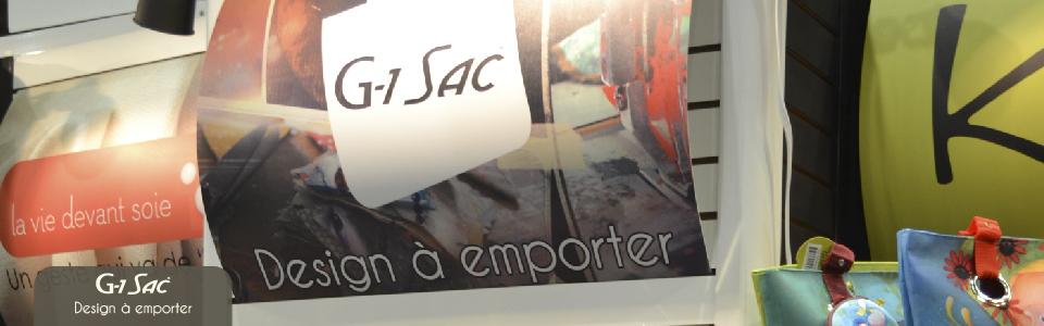 banners-g1sac-02.jpg