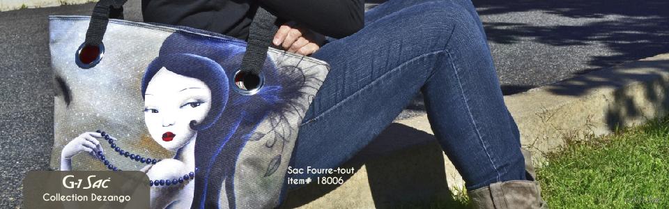 g1sac-dezango-perles-plumes-960.jpg